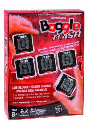 juegos-de-adultos-hasbro-boggle-flash-25633546