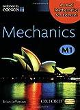 A Level Mathematics for Edexcel: Mechanics M1