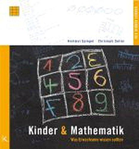 kinder-mathematik-was-erwachsene-wissen-sollten