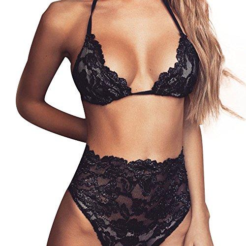 irona-cotone-sexy-della-biancheria-delle-donne-un-file-aperto-intimo-nero