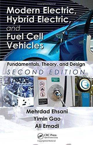 modern-electric-hybrid-electric-and-fuel-cell-vehicles-fundamentals-theory-and-design-second-edition