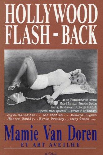 Hollywood flash-back