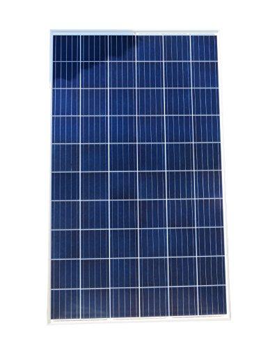 Volthor 750 Watt Guerilla Solaranlage, Solar Kleinkraftwerk Eigenstromanlage 25 Jahre Gewährleistung
