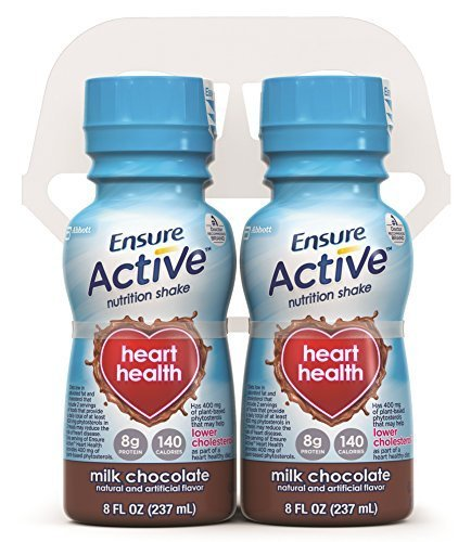 ensure-active-heart-health-milk-chocolate-shake-8-ounce-16-count-by-ensure-active
