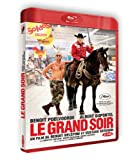 Le Grand soir [Blu-ray]