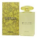 Versace Yellow Diamond Duschgel 200ml