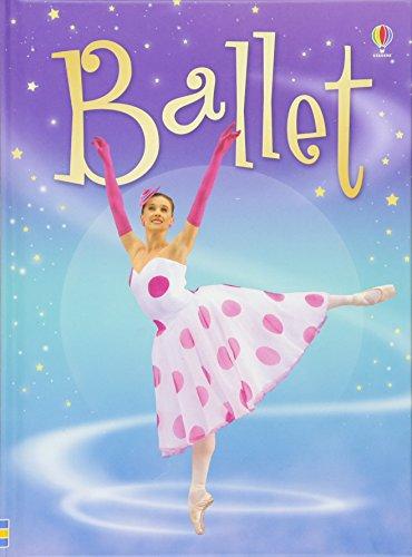 Ballet (Beginners Series) por Sue Meredith