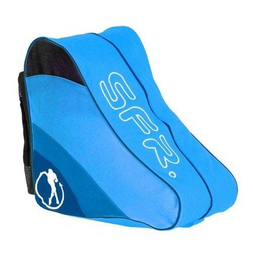 SFR Skate Bag - Blue