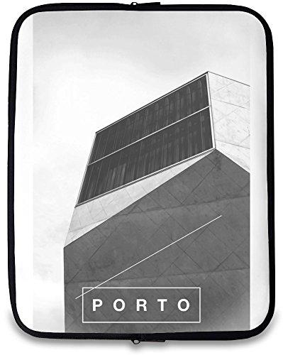 porto-sacoche-dordinateur-portable-15