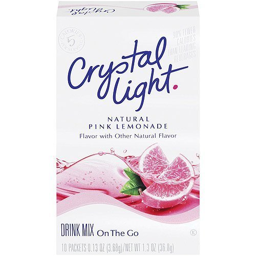 crystal-light-on-the-go-pink-lemonade-10-count-boxes-pack-of-10-by-crystal-light