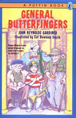 general-butterfingers-by-john-reynolds-gardiner-1993-05-01