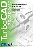 IMSI TurboCAD 2D/3D 2017 -