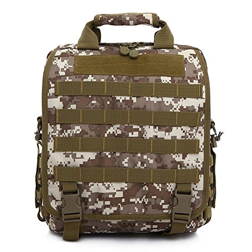 aiyuda-mens-utility-camouflage-edc-military-assault-molle-tactical-bag-for-laptop-compact-police-kit