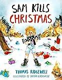 Sam Kills Christmas