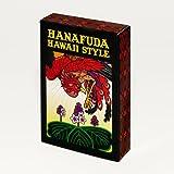 Hanafuda Hawaii Style Extra Large Versio...