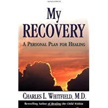 My Recovery Plan Healing from Illness