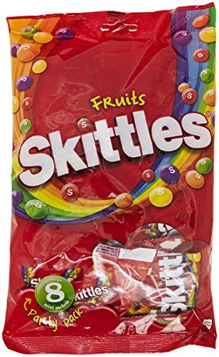 skittles-bonbons-aux-fruits-208-g-lot-de-6