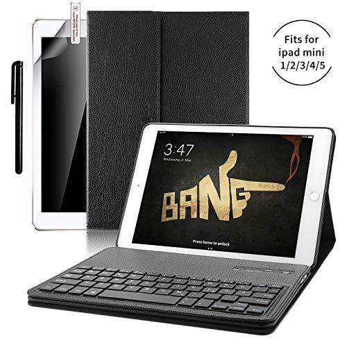 Tastatur   Bluetooth,Wireless | 0604753930968