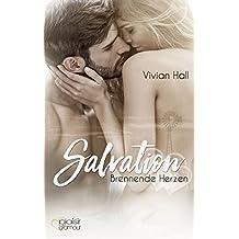 Salvation: Brennende Herzen
