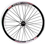 Mountain Bike Wheels - Best Reviews Guide