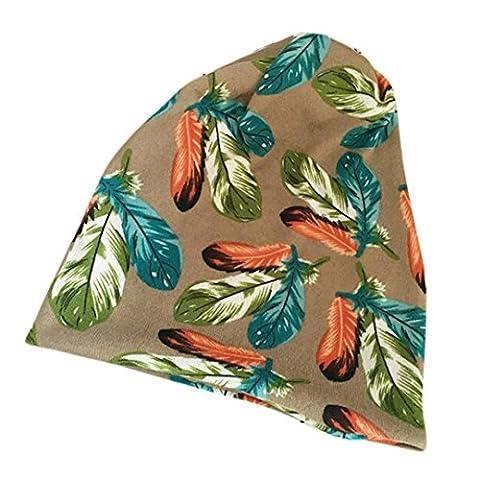 Omiky® - Ensemble bonnet, écharpe et gants - Femme - vert - taille libre