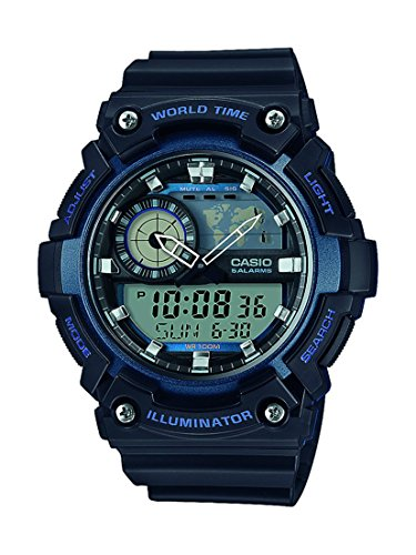 orologio-unisex-casio-aeq-200w-2avef