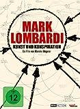 Mark Lombardi - Kunst und Konspiration  (OmU)