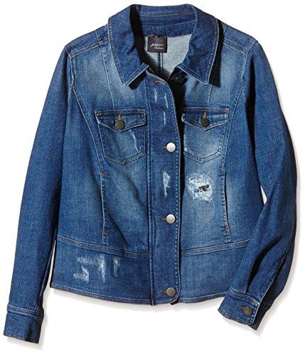 persona-by-marina-rinaldi-women-calla-jacket-blue-blu-049-size-21-50-it