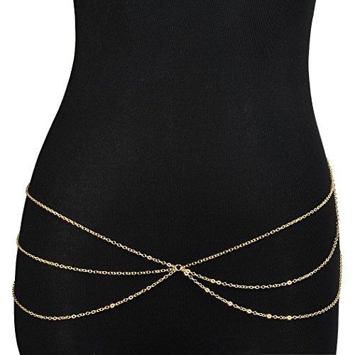 jane-stone-damen-korperschmuck-3-reihig-goldfarbenen-bauchketten-aus-metalllegierung