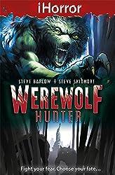 Werewolf Hunter (iHorror)