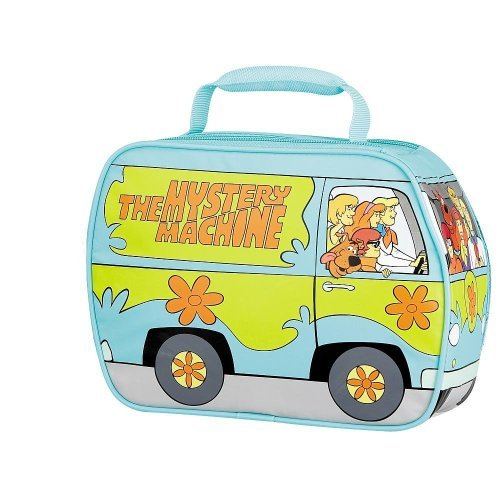 scooby-doo-the-mystery-machine-insulated-lunch-kit-by-warner-brothers