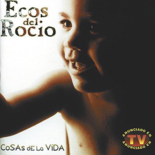 Almeria de Ecos Del Rocio en Amazon Music - Amazon.es