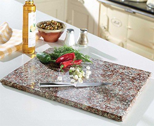 rectangular-granite-chopping-board-kitchen-dicing-slicing-cutting-natural-cream