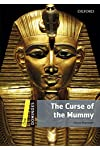 https://libros.plus/dominoes-1-the-curse-of-the-mummy/