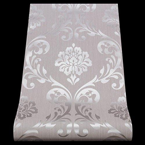 tapete-ornament-vliesapete-p-s-13110-50-1311050-barock-grau-silber