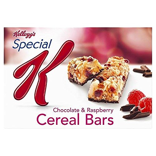 kelloggs-special-k-bliss-choc-raspberry-5-x-22g