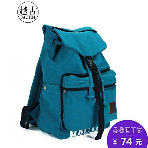lppkzq-vietnamese-ancient-canvas-bags-shoulders-bag-womens-backpacks-korean-wave-school-of-air-leisu