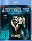 A Beautiful Day [Blu-ray]