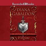 Virgins: An Outlander Short
