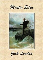 Martin Eden (Spanish Edition)