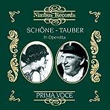 Die Zirkusprinzessin: Wenn man das Leben durchs Champagnerglas (Recorded 1927)