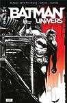 Batman Univers 05