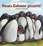 Die besten Neue Kinderbücher - Neues Zuhause gesucht! Bewertungen