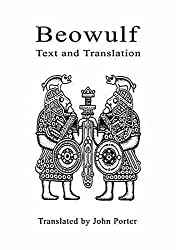Beowulf: Text and Translation