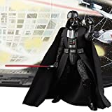 Enlarge toy image: Star Wars The Black Series 40th Anniversary Legacy Figure Pack