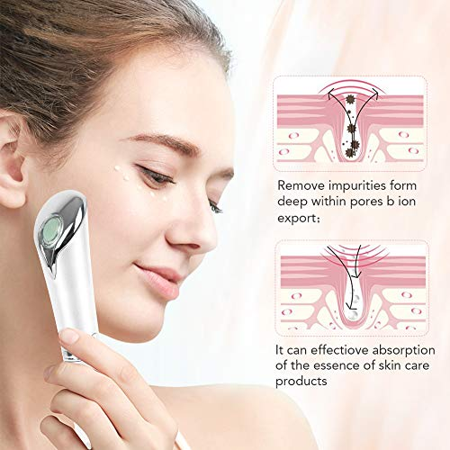 Zoom IMG-3 eye massager strumento di rimozione