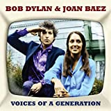 Voices Of A Generation   2cd