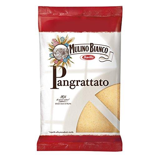 mulino-bianco-pan-grattato-gr400