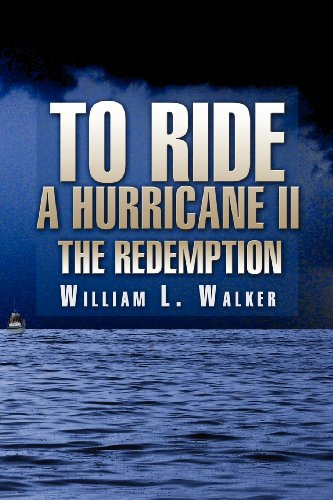 To Ride a Hurricane II Cover Image