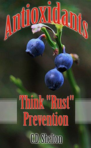 antioxidants-think-rust-prevention-english-edition
